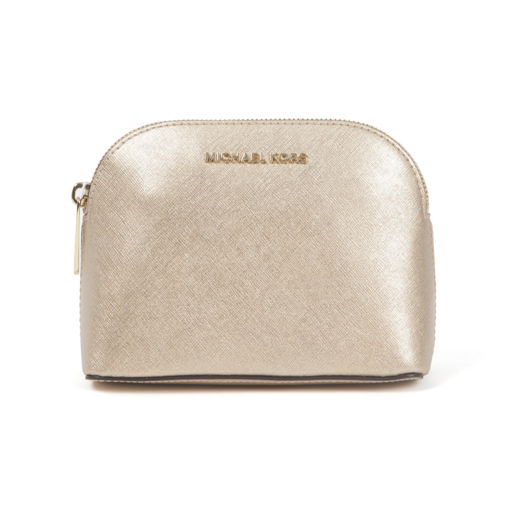 Cindy Travel Pouch main image