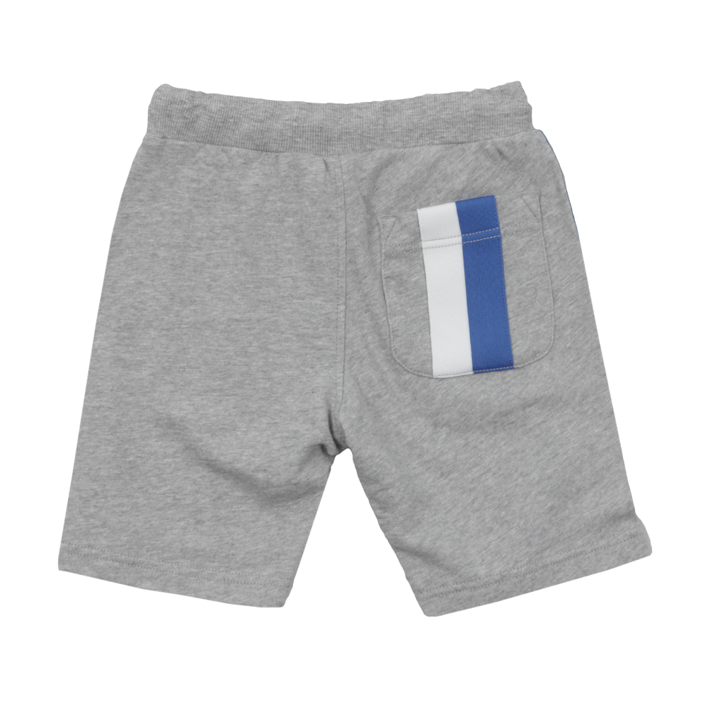 Boys Platt Jogger Short main image