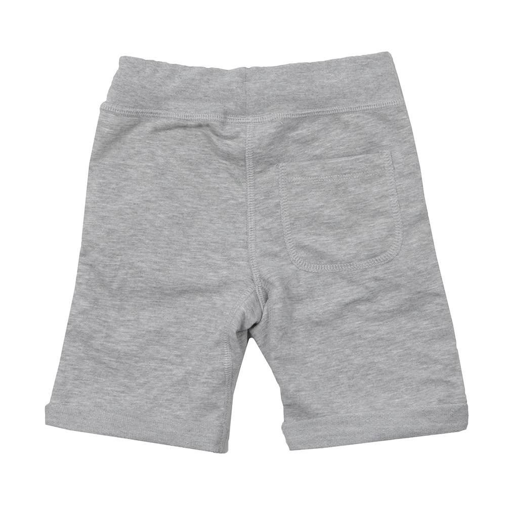 SB9536 Sweat Shorts main image