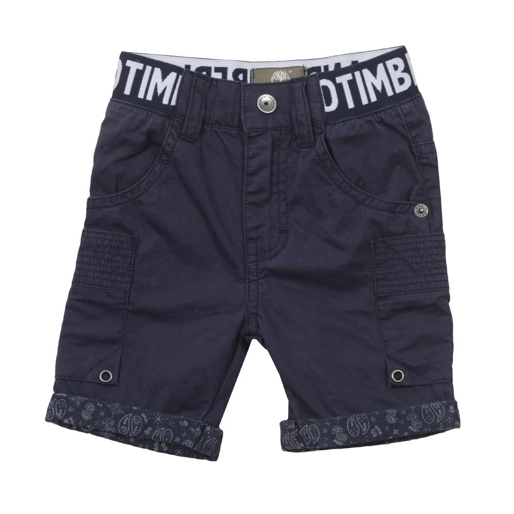 Baby T04816 Cargo Short main image