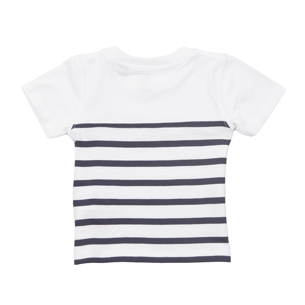 Baby T05F68 T Shirt main image