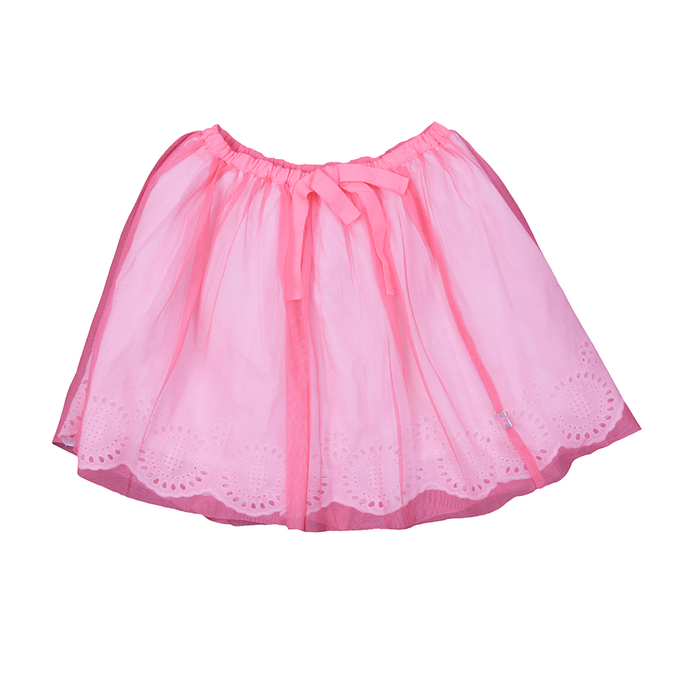 Girls U13089 Skirt main image