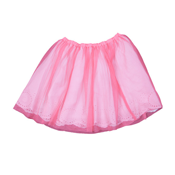 Billieblush Girls Pink Girls U13089 Skirt main image