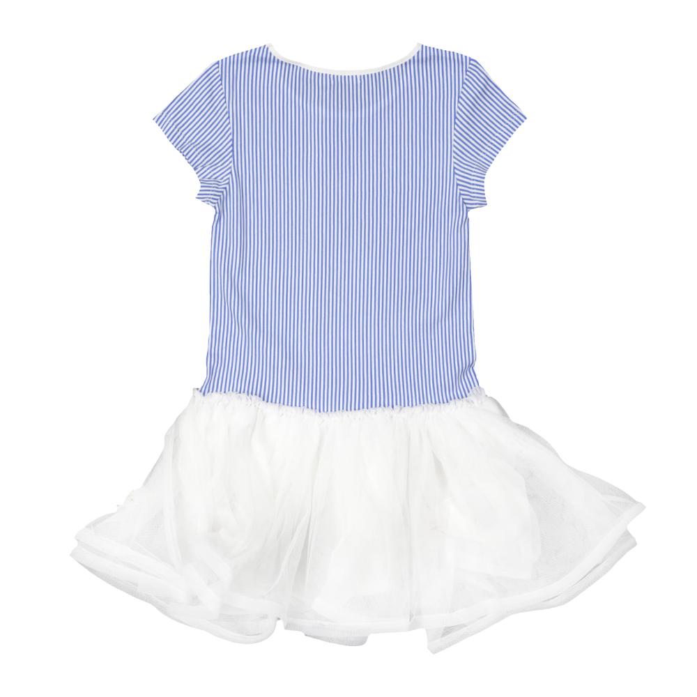 Girls U12219 Dress main image