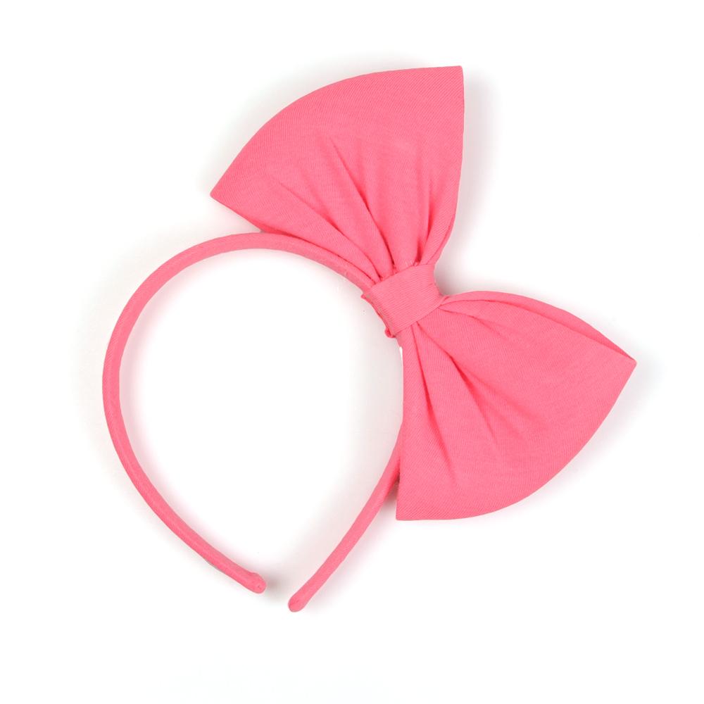 Girls U10183 Headband main image