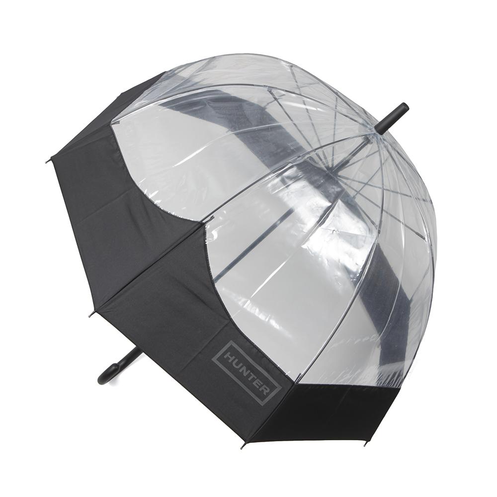 Original Moustache Bubble Umbrella main image