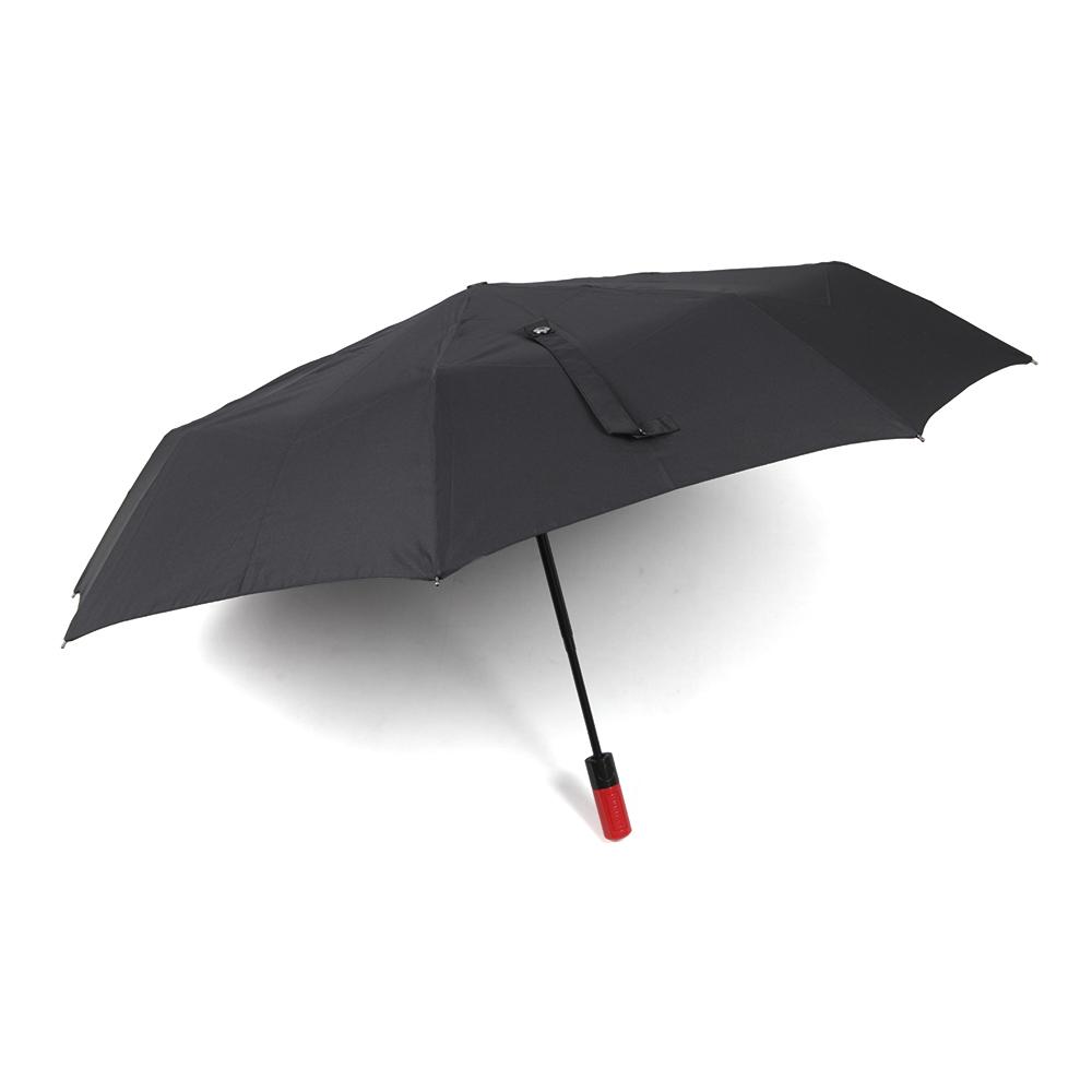 Auto Compact Umbrella main image