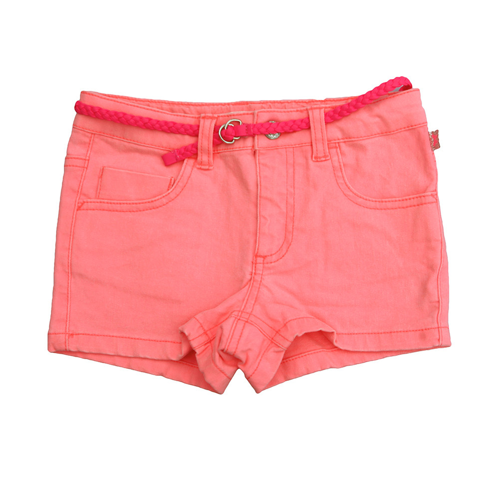 U14141 Shorts main image
