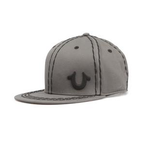 Super T Core Baseball Cap