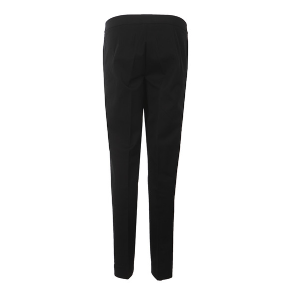 Michael Kors Womens Black Clean Miranda Pant main image