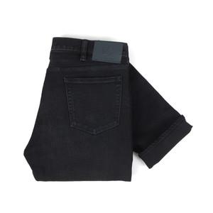 100Z Slim Fit Jean