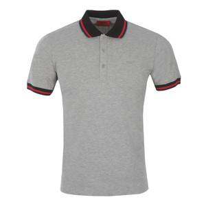 Darese Polo Shirt