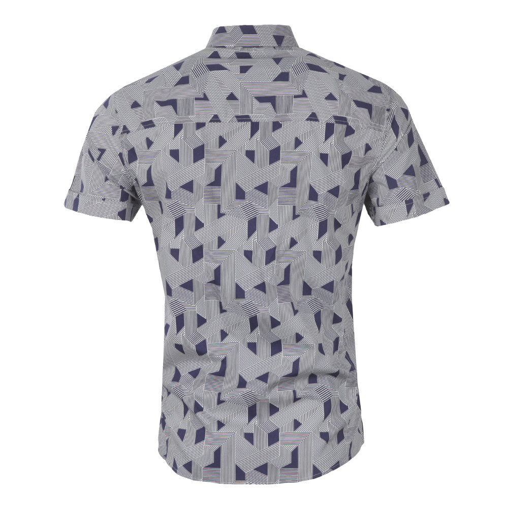 Optic Shirt main image