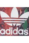 Adidas Originals Womens Multicoloured Soccer Tank Top