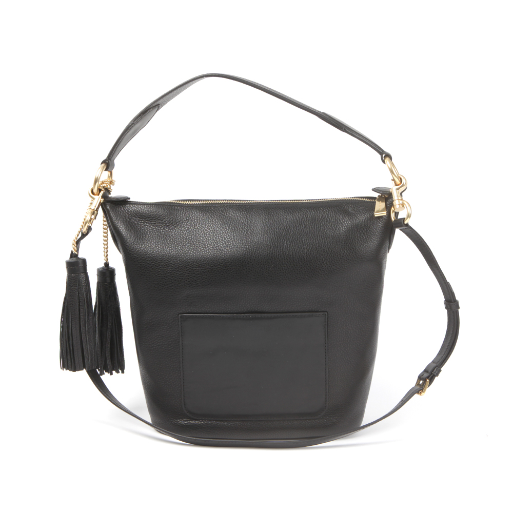 Elana Large Shoulder Bag main image