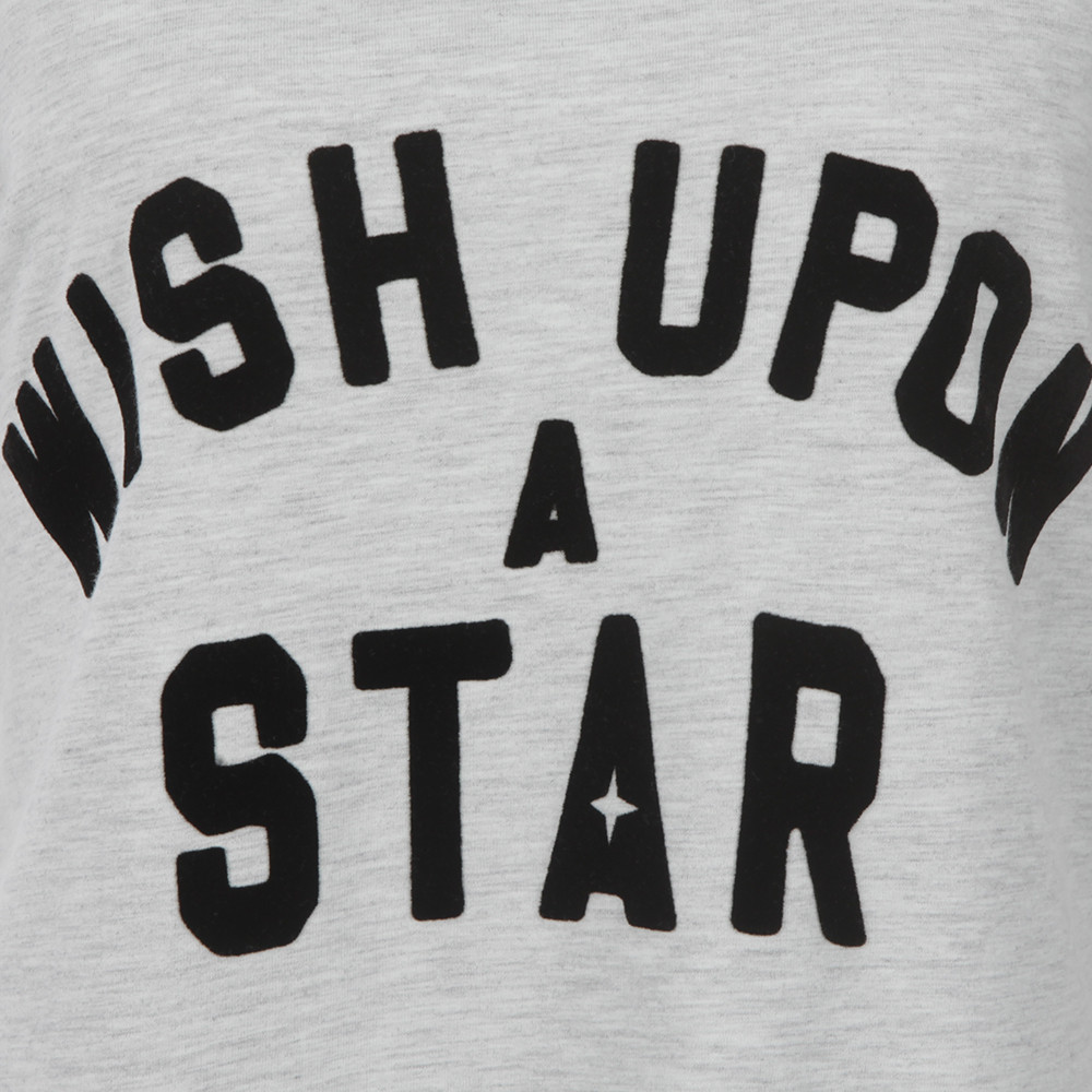 Wish Upon A Star Tee main image
