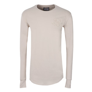 Base Layer T Shirt