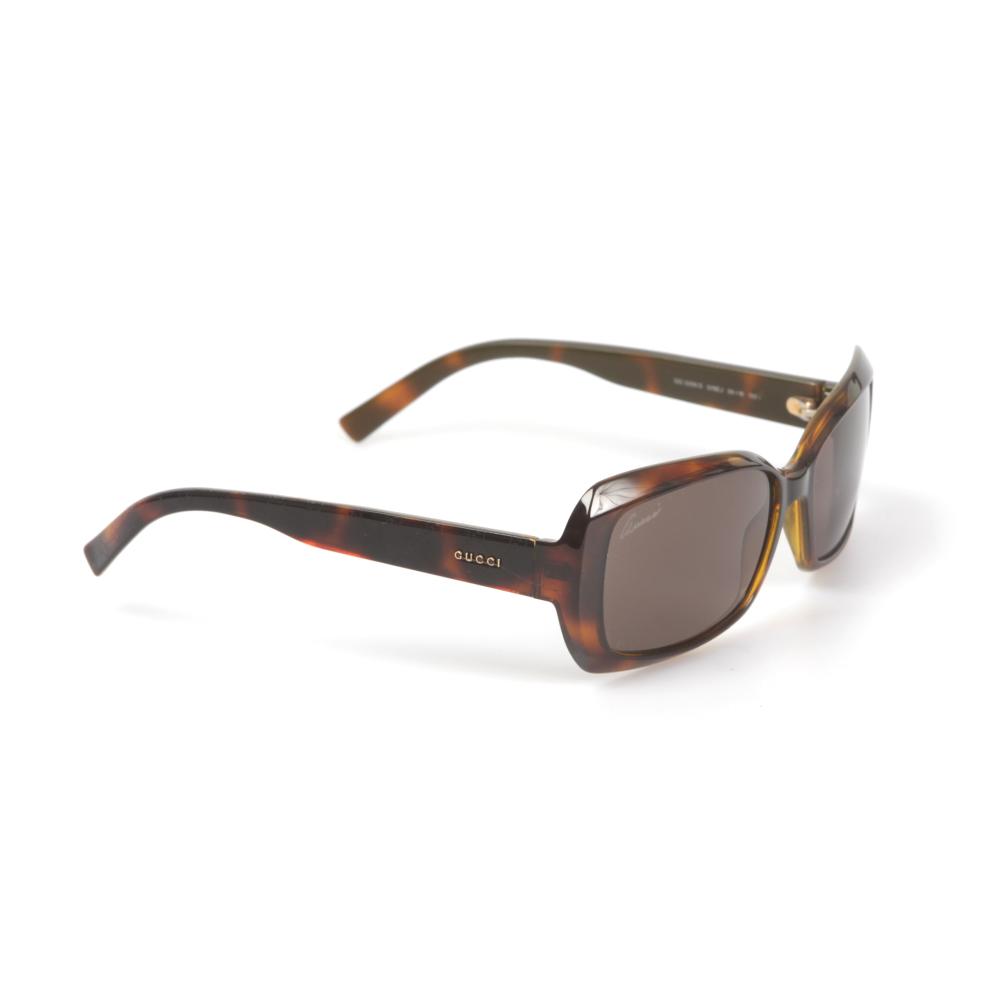 GG 3206 Sunglasses main image