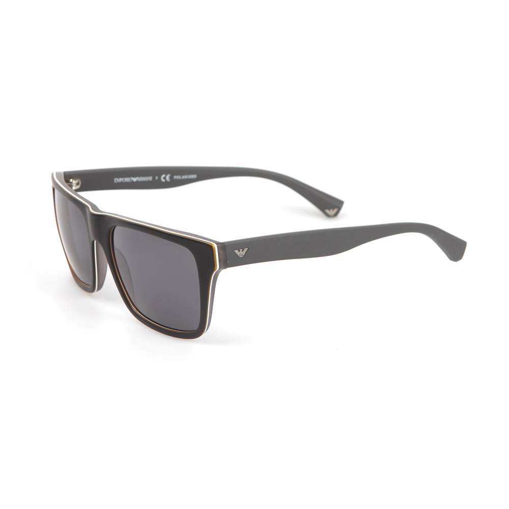 EA4048 Sunglasses main image