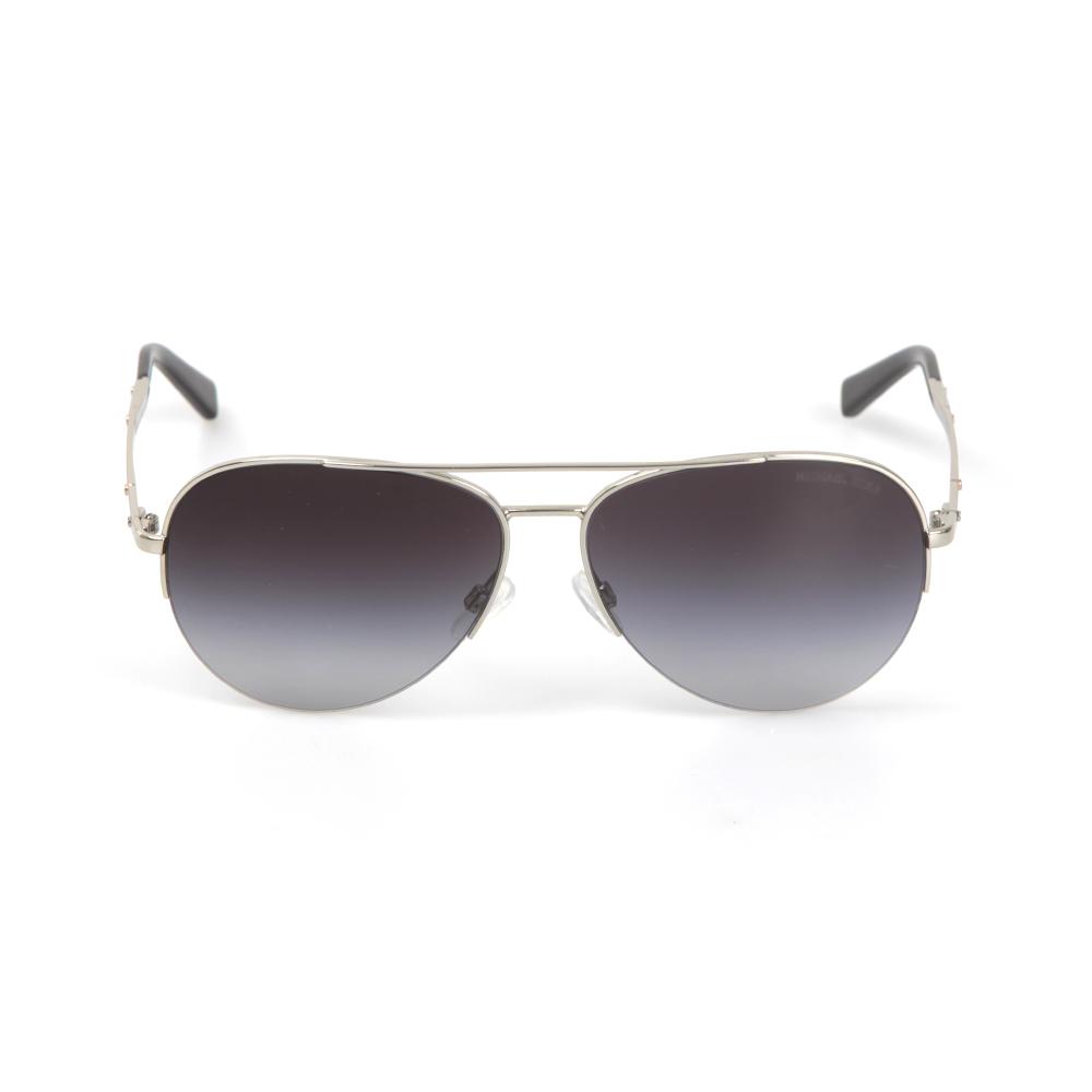 MK1001 Gramercy Sunglasses main image