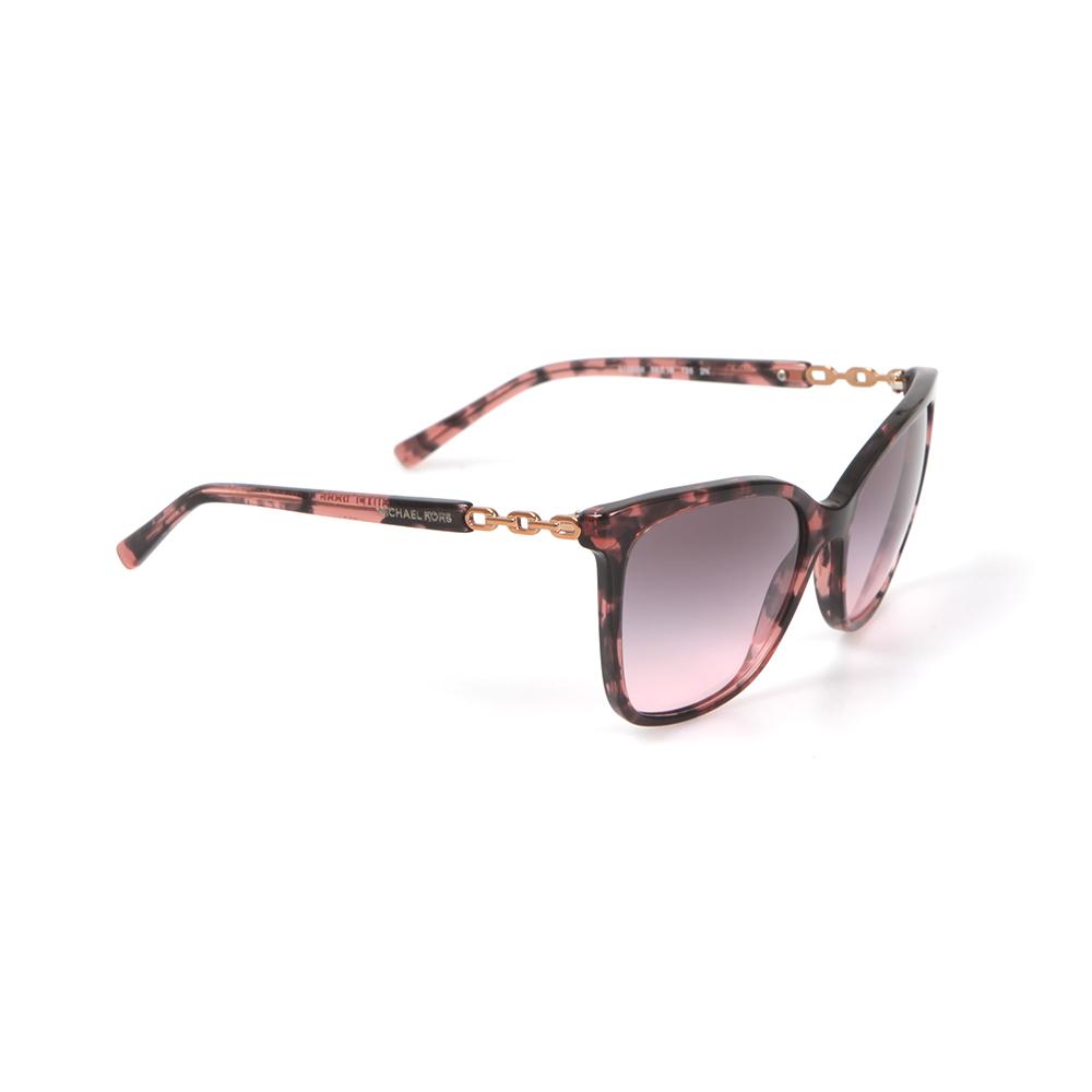 MK6029 Sunglasses main image
