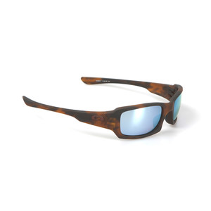 Fives Squared Sunglasses