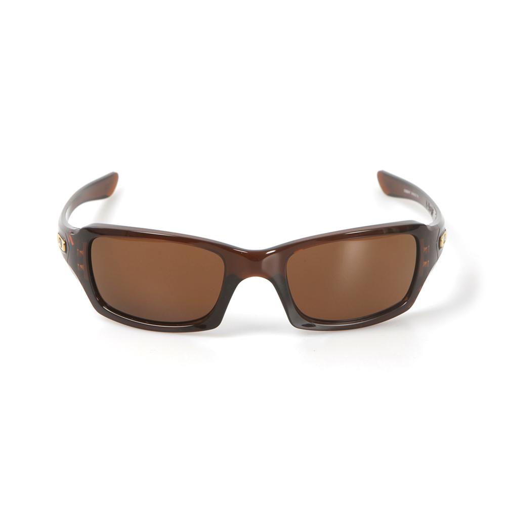 Fives Squared Sunglasses main image