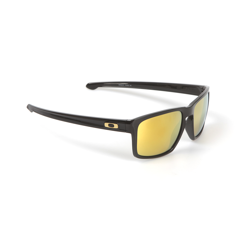 Sliver Sunglasses main image