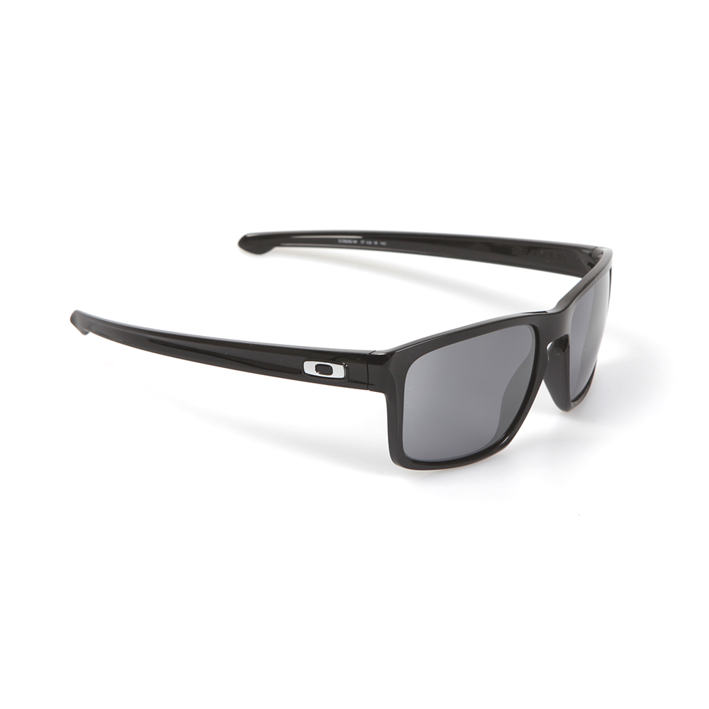 Sliver Sunglasses main image