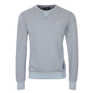 Varos Sweatshirt
