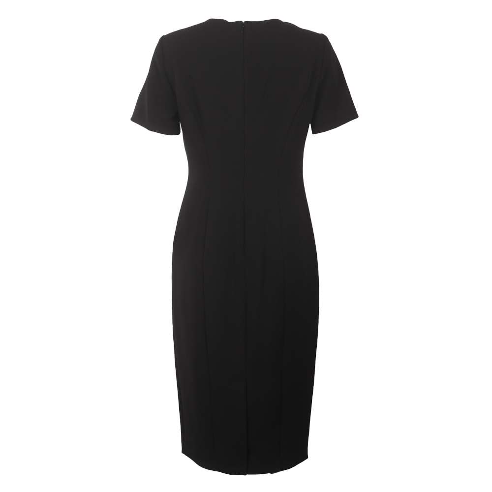Zip Dress main image