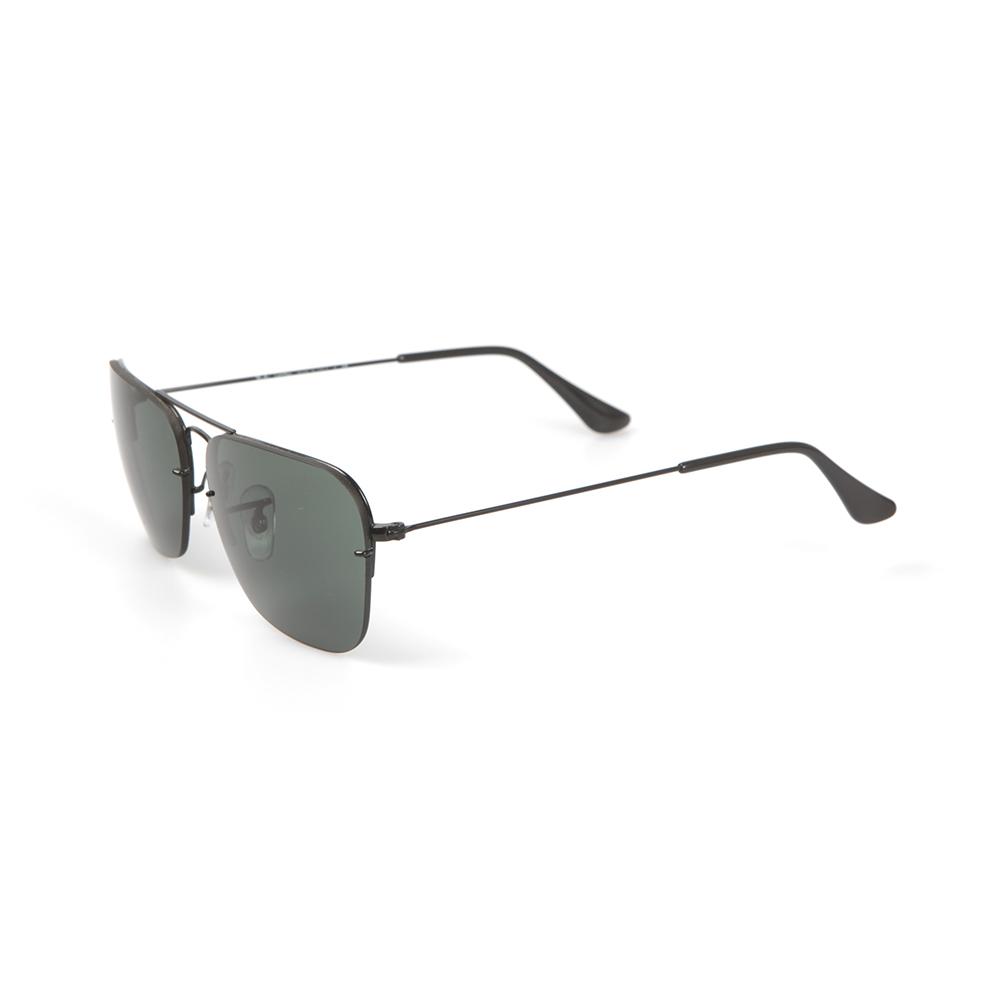 ORB3461 Sunglasses main image