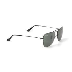 ORB3461 Sunglasses
