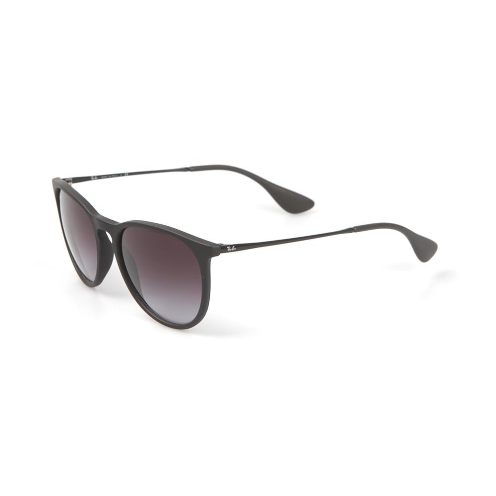 ORB4171 Sunglasses main image