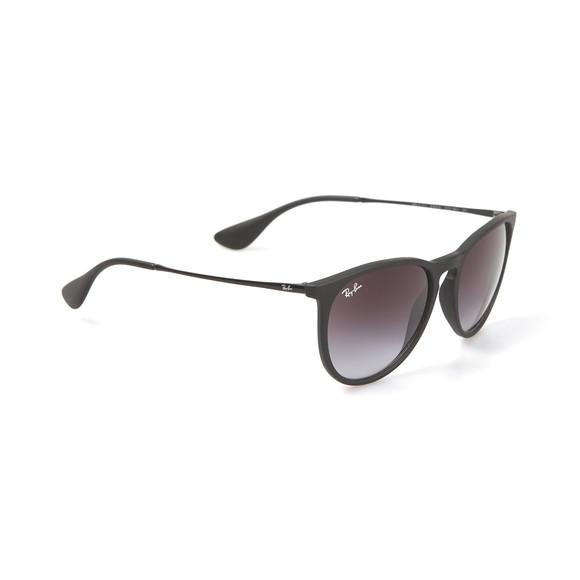 Ray Ban Mens Black ORB4171 Sunglasses main image