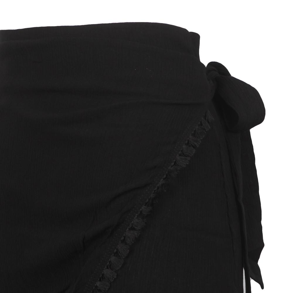 Wrap Skirt main image