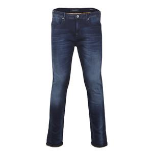 Catch 22 Tailored Slim Jean