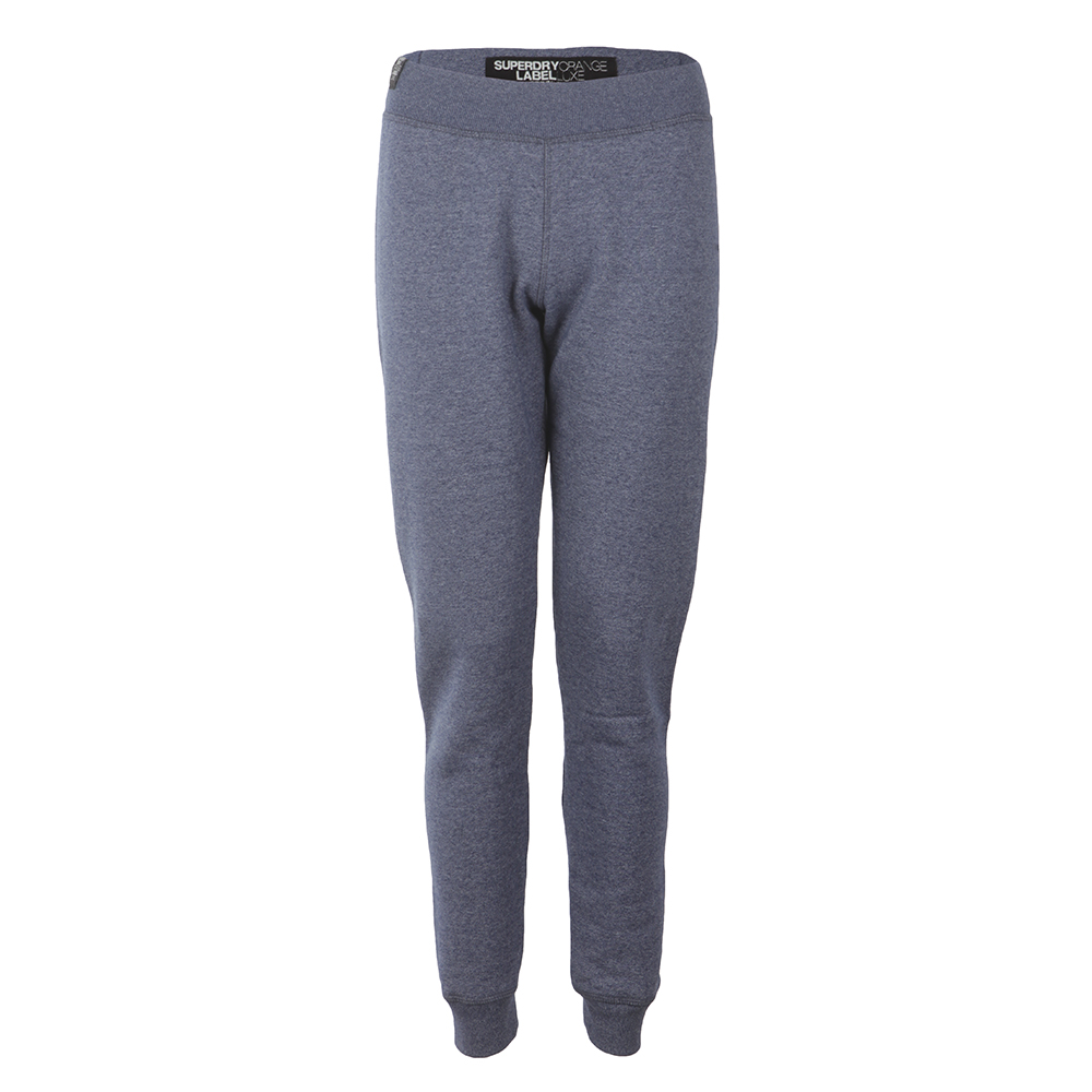 OL Luxe Super Skinny Jogger main image