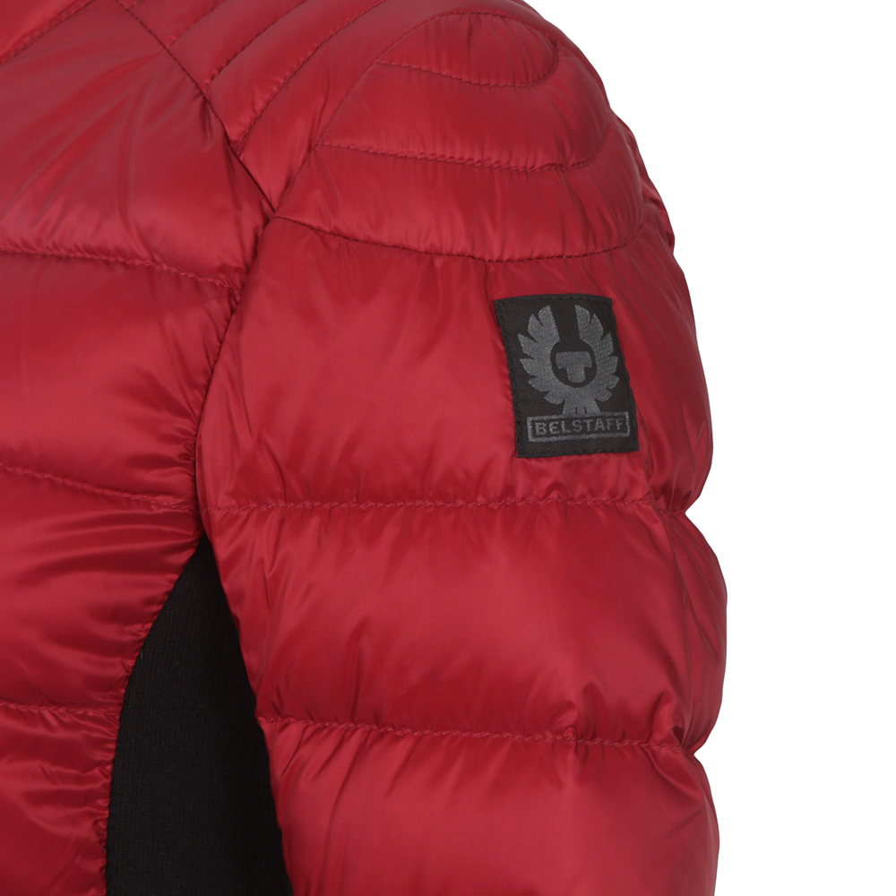 Silverthorn Down Jacket main image