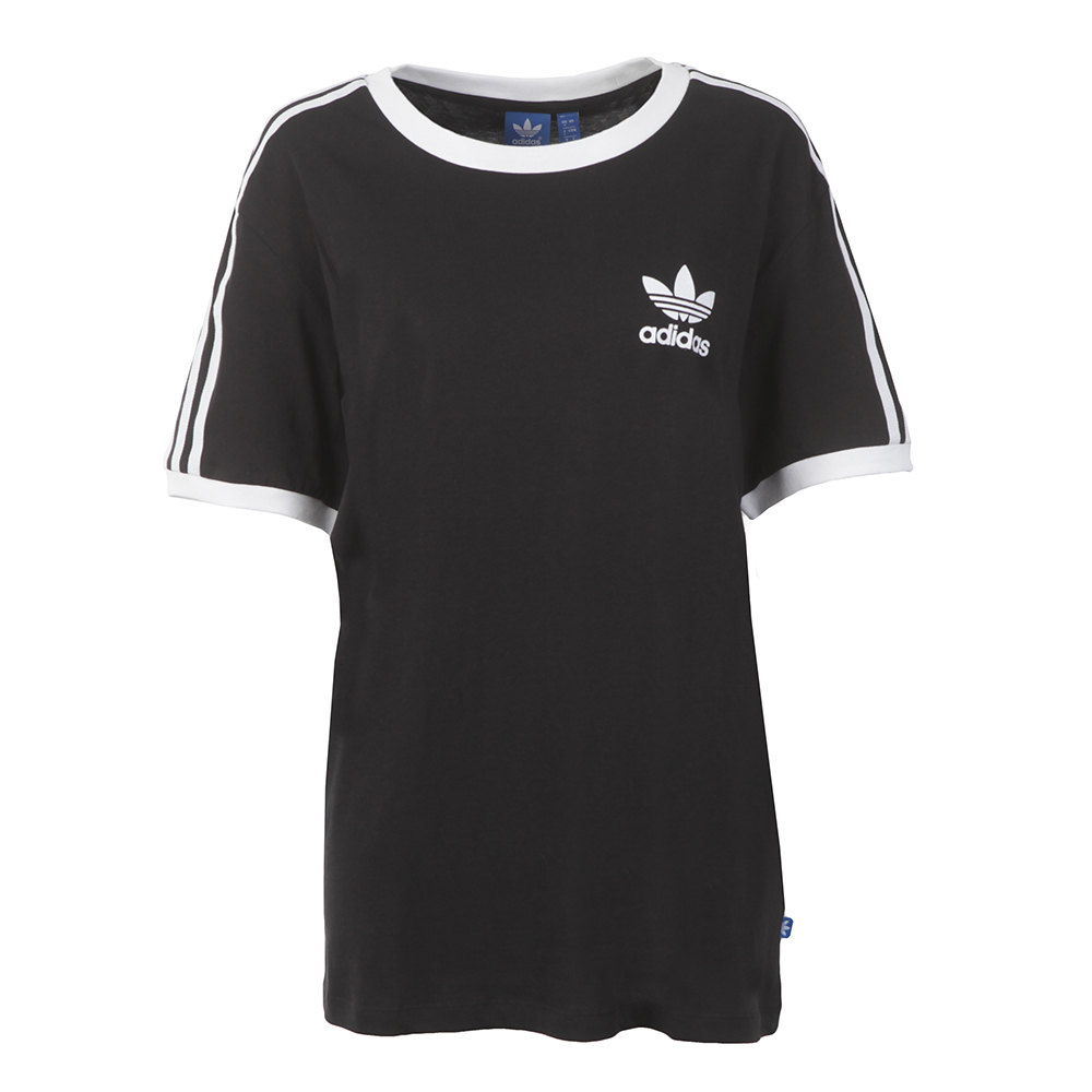 3 Stripes Tee main image