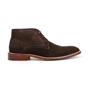 Torsdi  4 Boot