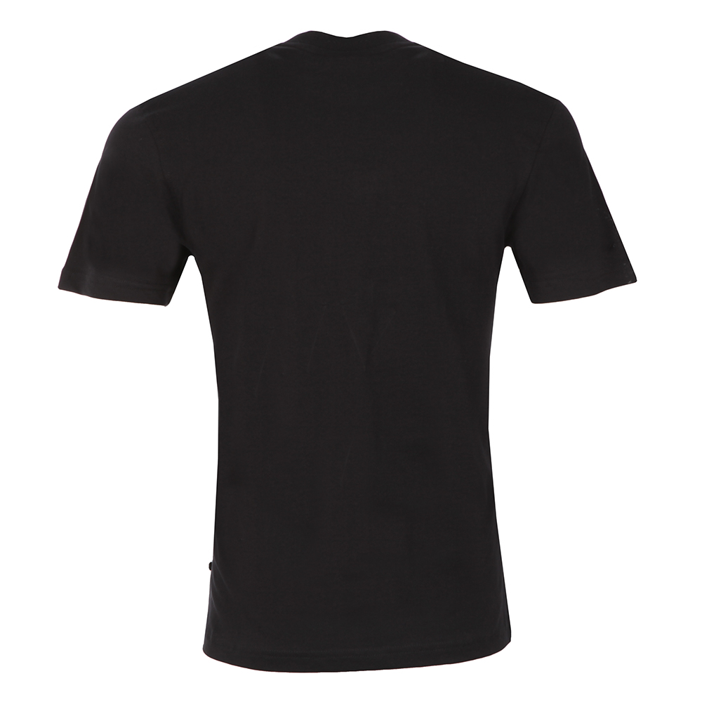 Punch Out T Shirt main image