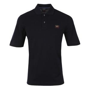 Plain Polo Shirt