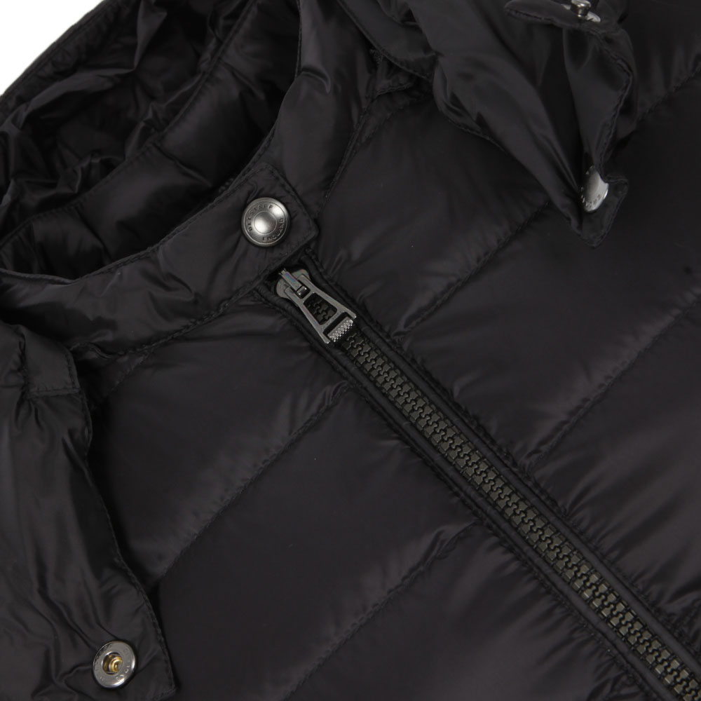 Kellet Down Coat main image