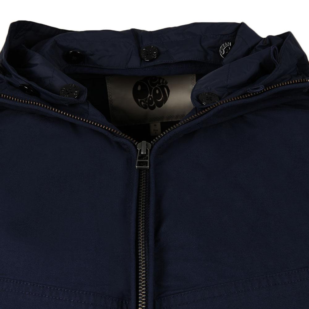 Sevenoaks Jacket main image