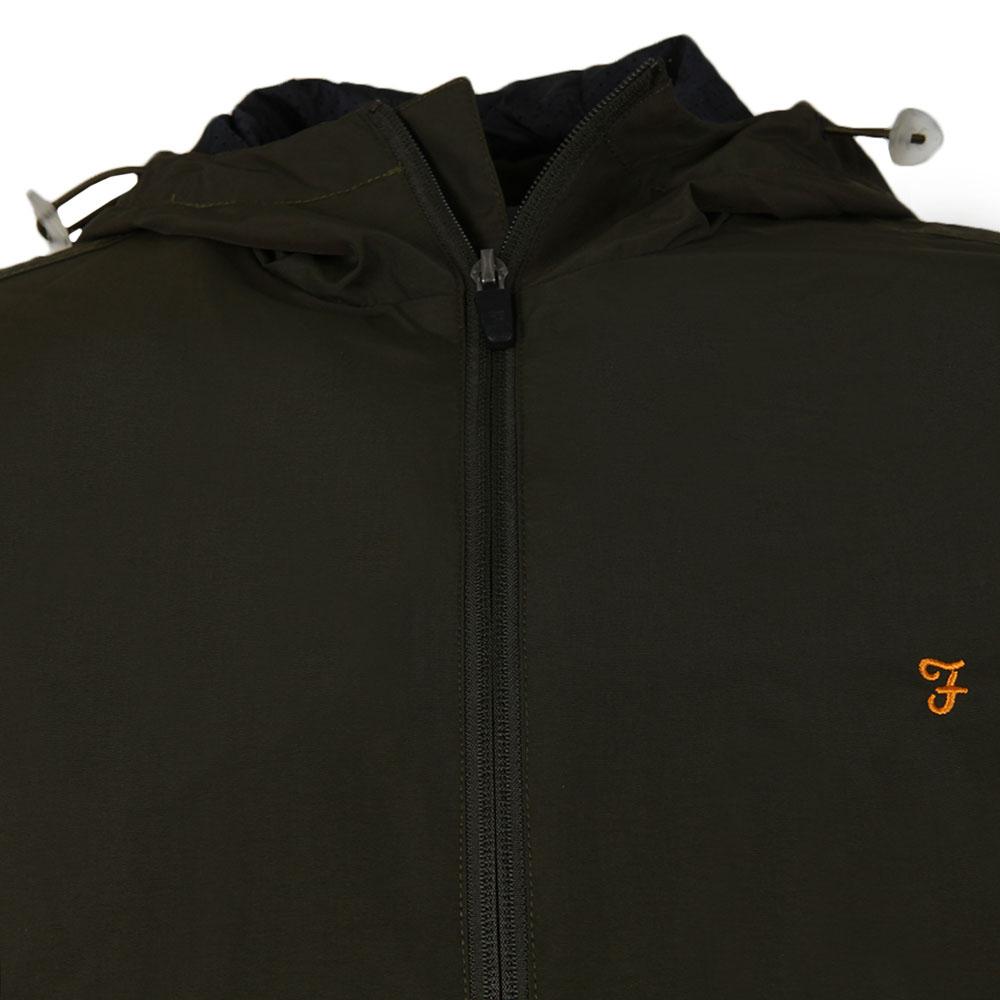 Newbern Jacket main image