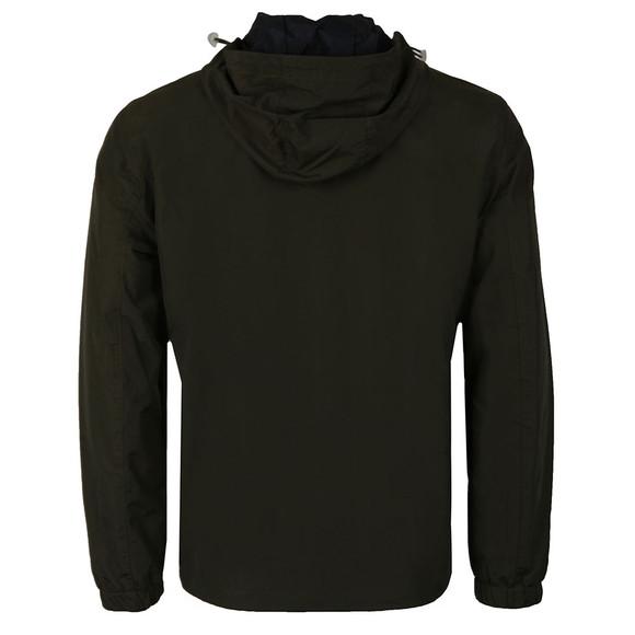 Farah Mens Green Newbern Jacket main image