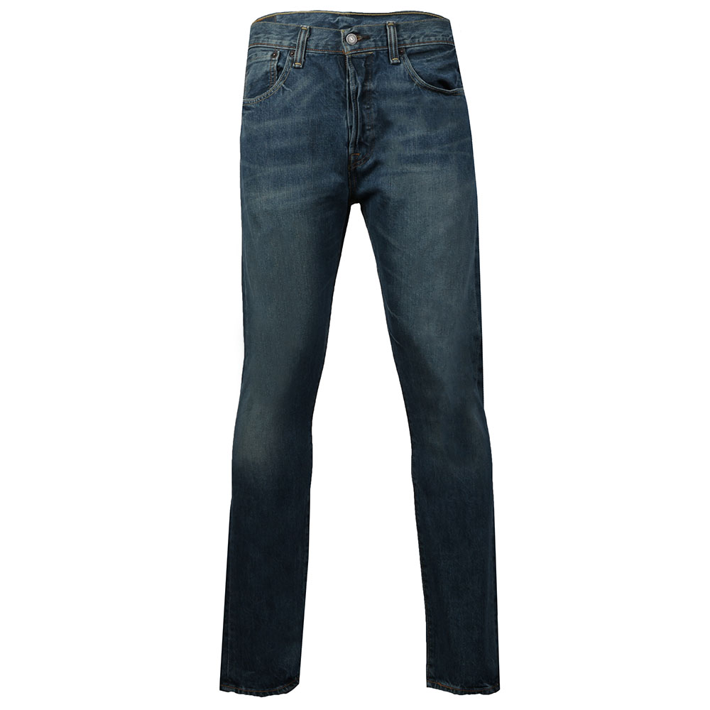 501 Tapered Jean