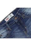Levi's Boys Blue 511 Slim Jean