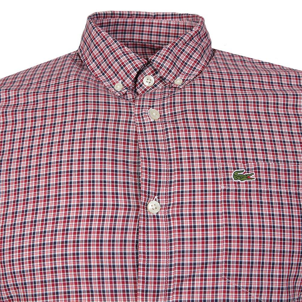 CH9906 LS Slim Shirt main image